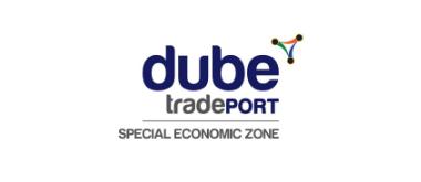 Dube Tradeport